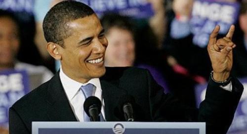 barack_obama_handsign1