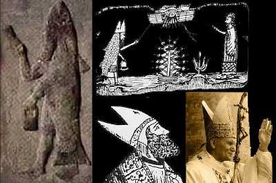 dagon_priests_hat