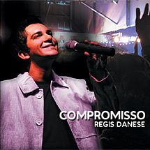 grd_219_compromisso