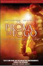 prova_fogo_dvd