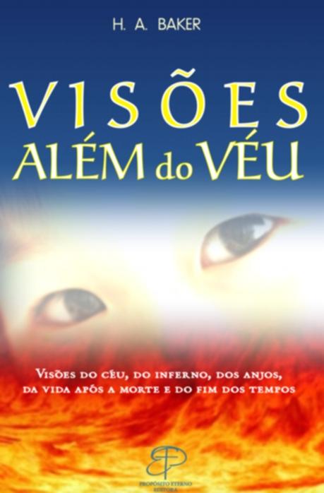 Capa_Visoes